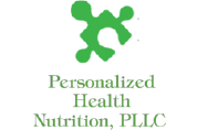 Personalized Health Nutrition logo